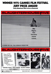 image Slaughterhouse-Five