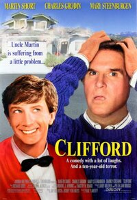 image Clifford