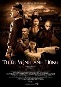 Bild Thien Menh Anh Hung
