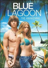 Bild Blue Lagoon: The Awakening