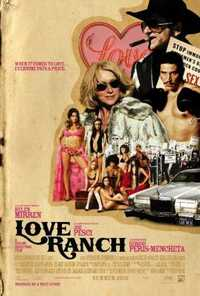 Bild Love Ranch