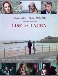 image Lise et Laura