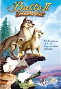 Bild Balto II: Wolf Quest