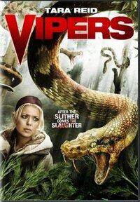 Bild Vipers