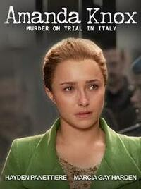 Bild Amanda Knox: Murder on Trial in Italy