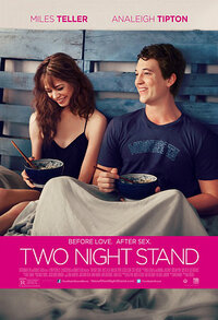 image Two Night Stand
