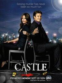 image Castle