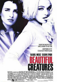 Bild Beautiful Creatures