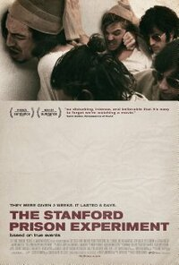 Bild The Stanford Prison Experiment