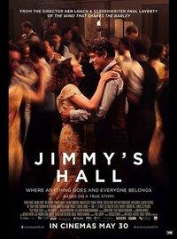 Bild Jimmy's Hall