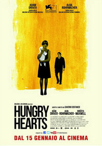 image Hungry Hearts