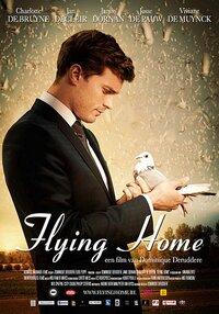 Bild Flying Home