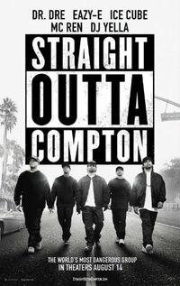 Bild Straight Outta Compton