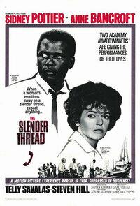 Bild The Slender Thread