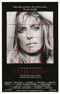 Bild Extremities