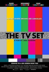 Bild The TV Set