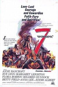 Bild 7 Women