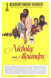 Bild Nicholas and Alexandra