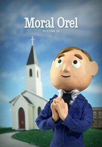Bild Moral Orel
