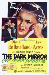 Bild The Dark Mirror