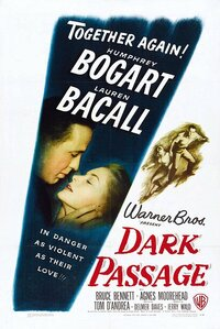 Bild Dark Passage