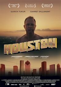 Bild Houston