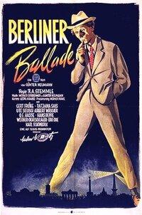 Bild Berliner Ballade