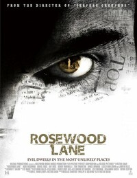 Bild Rosewood Lane