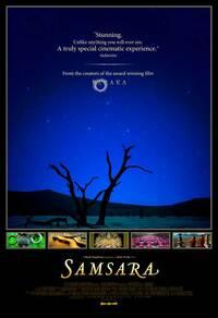 Bild Samsara