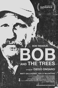 image Bob and the Trees