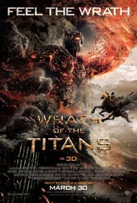 Bild Wrath of the Titans