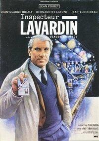 Bild Inspecteur Lavardin
