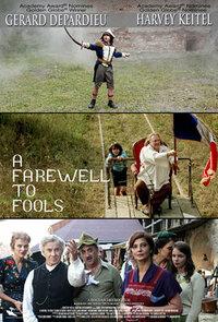 Bild A Farewell to Fools