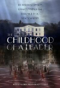 image The Childhood of a Leader