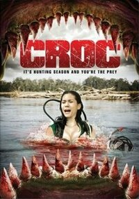 Bild Croc