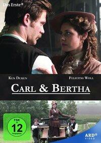 Bild Carl & Bertha