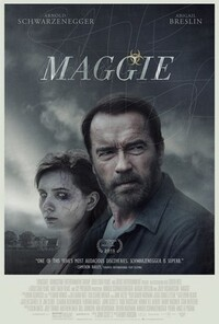 Bild Maggie