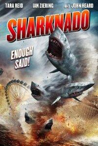 Bild Sharknado