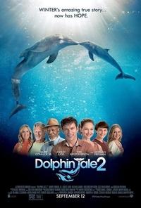 Bild Dolphin Tale 2