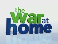 image The War at Home