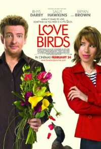 image Love Birds