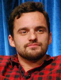 Bild Jake Johnson