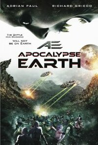 Bild AE: Apocalypse Earth