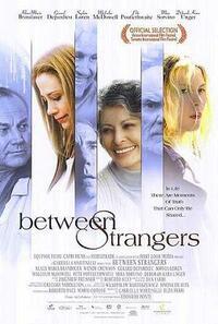 Bild Between Strangers