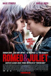 Bild Romeo & Juliet