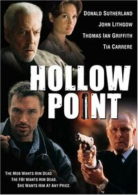 Bild Hollow Point