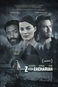 Bild Z for Zachariah