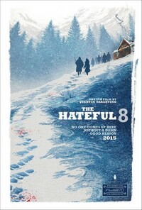 Bild The Hateful Eight