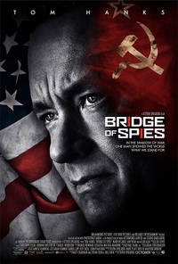 Bild Bridge of Spies