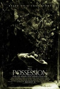 Bild The Possession